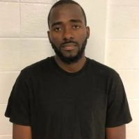 27years Old Nigerian Man Arrested For 7million Fraud In U.S.A