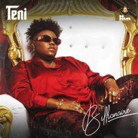 [Music] Teni - Nowo