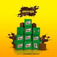 [Music] Olamide – Choko Milo
