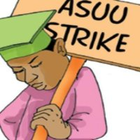 ASUU Threatens To Embark On Strike