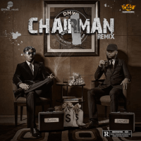 [Music] Dremo Ft. Zlatan - Chairman (Remix)