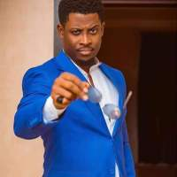 """You Don't Have Sense"" - Fan Blasts Seyi"