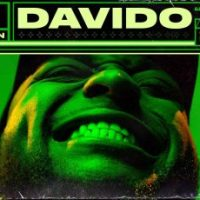 [Video] Davido - Intro