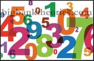 Penjelasan Dan Contoh Cardinal And Ordinal Number