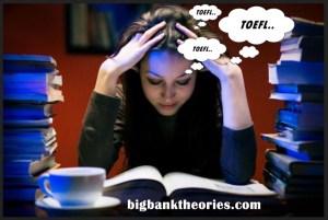 Tips Mengerjakan Soal TOEFL Bagian Reading Comprehension
