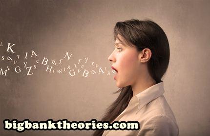 Masalah Pronounciation