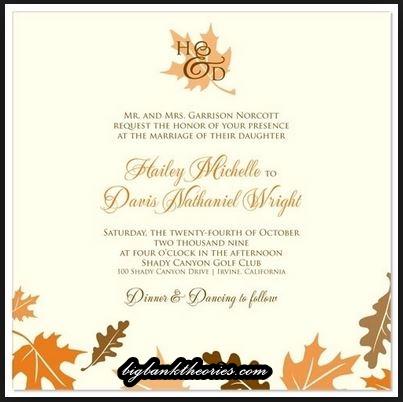 Materi bahasa inggris smp kelas 8 tentang invitation text wedding party invitation contoh invitation wedding party stopboris Choice Image