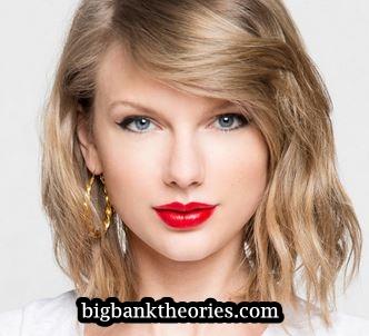 Contoh Descriptive Text Tentang Taylor Swift