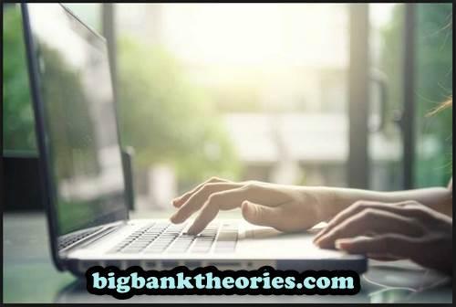 Materi Belajar Bahasa Inggris Online Gratis