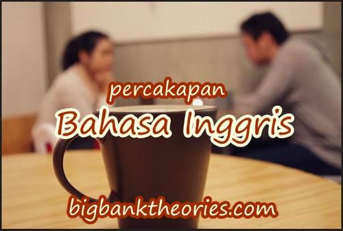 Percakapan Bahasa Inggris 2 Orang Tentang Liburan