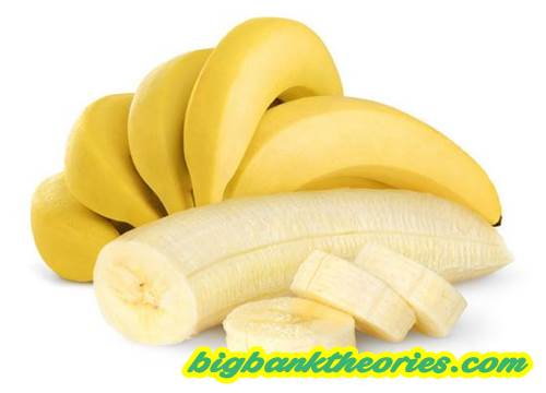 Procedure Text How To Keep Banana Fresh For A Longer Time