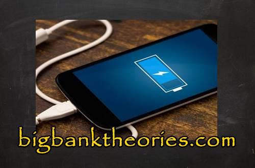 Contoh Procedure Text Bahasa Inggris Tentang Cara Mengecas Handphone