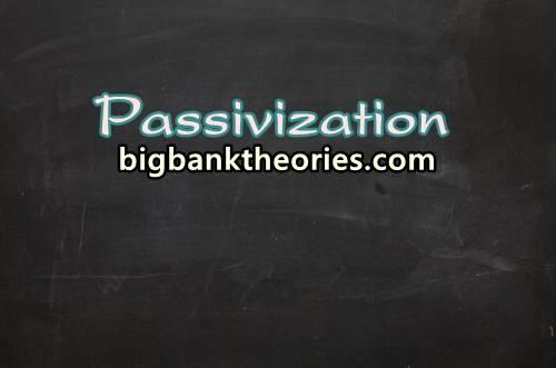 Passivization Dalam Grammar Bahasa Inggris
