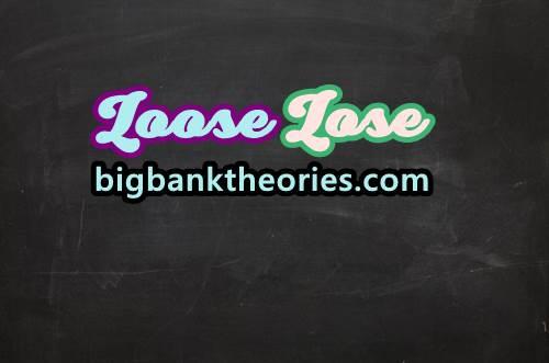 Contoh Kalimat Menggunakan Kata Loose Dan Lose
