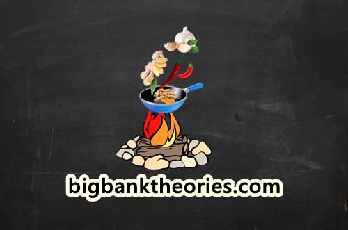 100 Nama Bumbu Dapur Dalam Bahasa Inggris Terlengkap