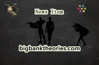 Pengertian News Item Text Beserta Generic Structure Dan Language Feature nya