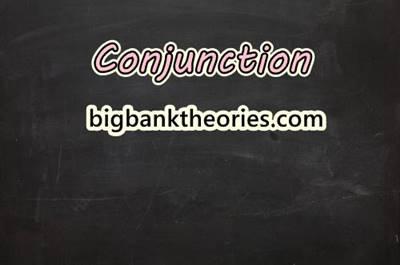 Conjunction Dalam Bahasa Inggris Beserta Jenis Dan Contohnya