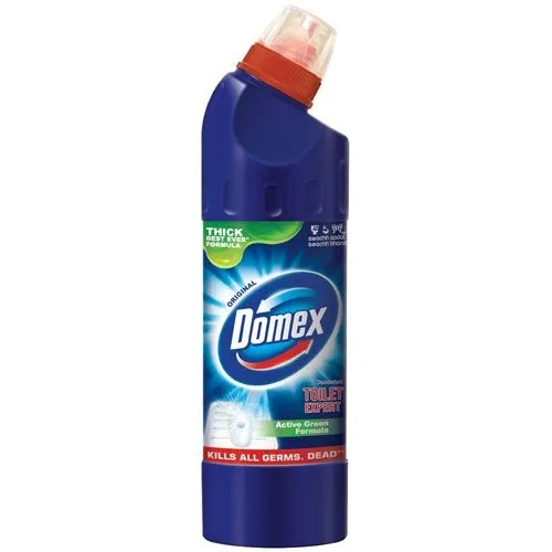 Best Kitchen Drain Cleaner
