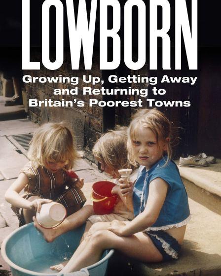 Lowborn