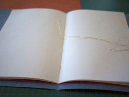 first-book-1-1024x768-1024x768-1024x768-1024x768
