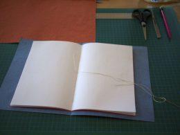 first-book-4-1024x768-1024x768-1024x768-1024x768
