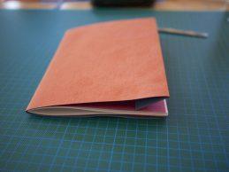 first-book-5-1024x768-1024x768-1024x768-1024x768