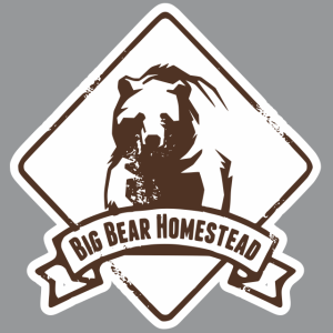 Big bear gear