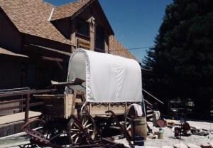 Big Bear Historical Museum
