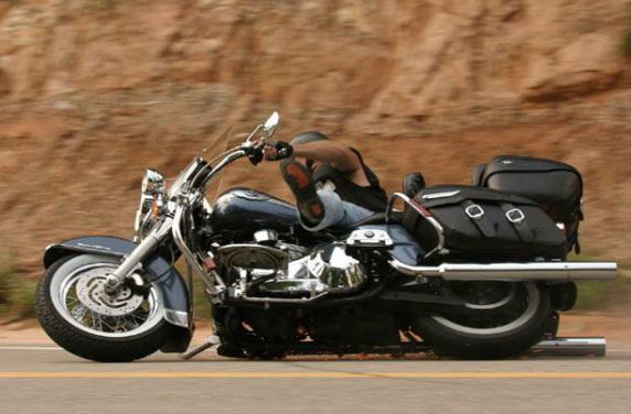 Best Motorcycle Insurance Uk