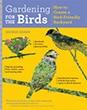 gardening-for-the-birds-87x110