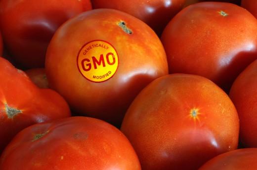 definición de OMG