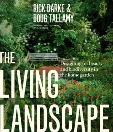 living landscape book