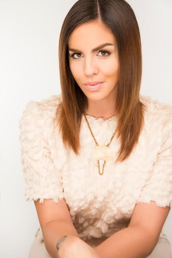 Interview: Vanderpump Rules star Katie Maloney dishes on ...