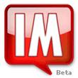 IMinent logo