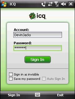 icqwinmo_signin-1