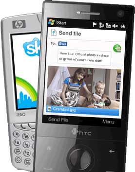 skype-mobile