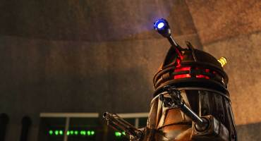 Doctor Who - Ep214