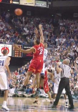 Image result for wku vs uk basketball