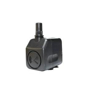 ปั๊มน้ำSonic AP3000-3