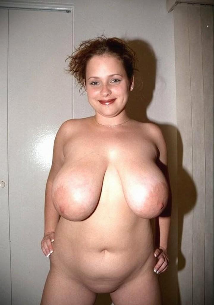Huge boobs tumblr Tumblr Big