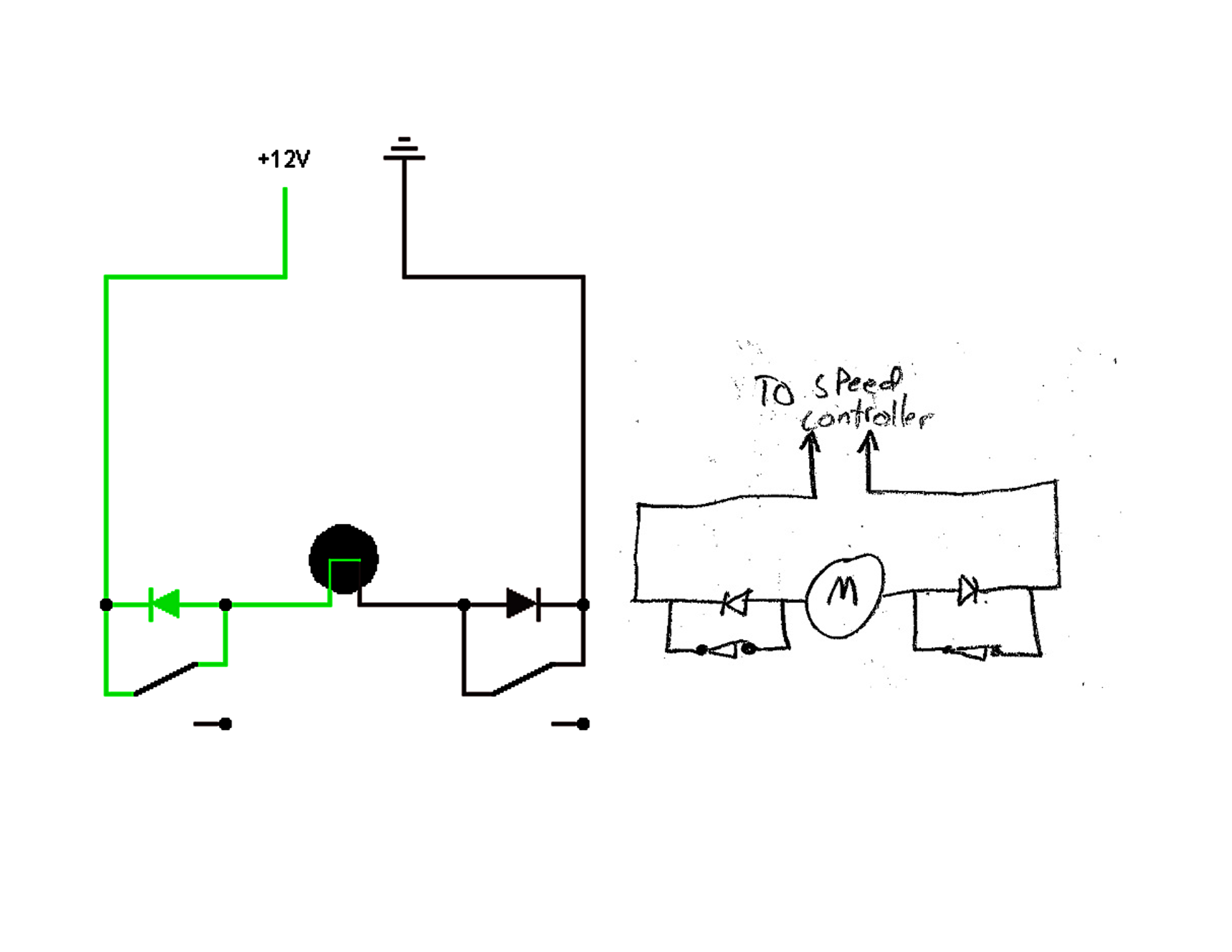 tommy gate wiring diagram tommy gate controller wiring