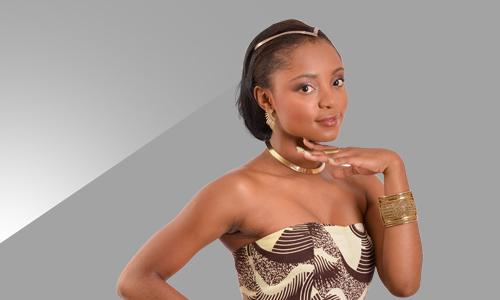 Loko, Big Brother Mzansi 2014 (Season 3) Housemate