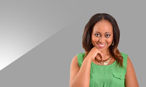Thando Hlwatika, Big Brother Mzansi 2014 (Season 3) Housemate