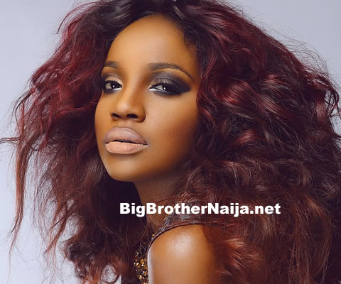 Seyi Shay To Perform During The Big Brother Naija Live Show