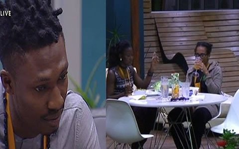 TBoss Says Efe Lacks Exposure To A Number Of Things