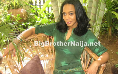 Facts About Big Brother Naija 2017 Housemate TBoss Tokunbo Idowu