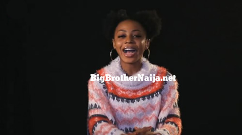 Ifu Ennanda Proifle On Big Brother Naija 2018