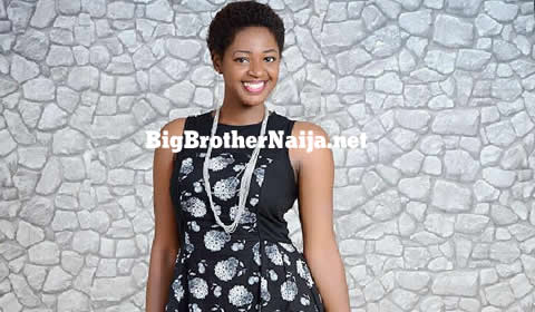 Ahneeka Wins Big Brother Naija 2018 Week 5's PayPorte Arena Games