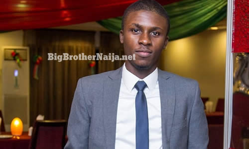 How To Vote For Lolu On Big Brother Naija 2018