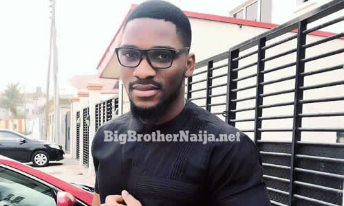 How To Vote For Tobi On Big Brother Naija 2018